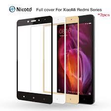<b>2pcs</b>/<b>lot for Xiaomi Mi</b> Note 3 Tempered Glass Mi Note3 Screen ...