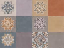 <b>Керамическая плитка Arcana Ceramica</b> Gubbio Deruta* купить в ...
