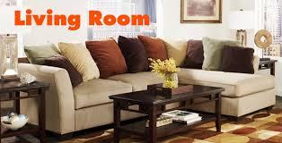 great big lots living room furniture for your home design ideas with big lots living room brilliant big living room