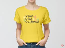 36 Free T-<b>Shirt</b> Mockups For Clothing Brands & Print Shops <b>2019</b>