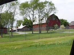 Image result for newark barns
