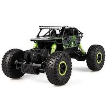 <b>RC</b> Cars - Best <b>RC</b> Cars Online shopping | Gearbest.com