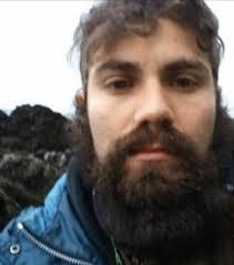 Death of Santiago Maldonado