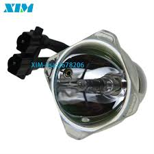 2019 <b>RLC 014</b> / <b>RLC014 Replacement</b> Projector Bare Lamp For ...