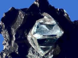 <b>Diamond</b> - Wikipedia