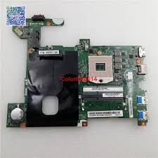 2019 48.4WQ02.011 11S90001149 90001149 <b>For Lenovo G580</b> ...