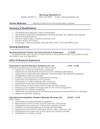 nursing resume templates new resume format  completely   professional cna resume template nursing resume templates