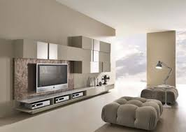creative living room ideas design: creative living room ideas is one of the best idea for you to remodel or redecorate your living room
