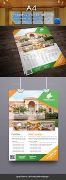 1000 images about real estate psd template we recommend the qr code below for this flyer tagmyprint com