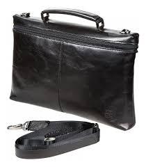 Купить <b>портфель milano black</b> 9308 (черный) от Sergio Belotti для ...