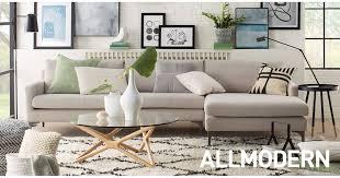 DeKalb <b>Solid</b> Wood <b>Adirondack Chair</b> | AllModern