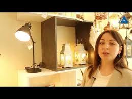 Share <b>Настольная лампа Eglo</b> Cognoli <b>97915</b> share your