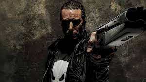 Image result for the punisher tim bradstreet