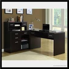 home office hideaway pleasant hideaway home office full size bedford grey painted oak furniture hideaway office