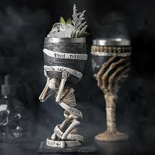3D Волк кофейные кружки прохладная <b>Смола</b> нержавеющая ...