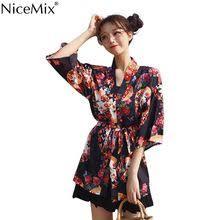 Online Get Cheap <b>Kimono</b> Shirt -Aliexpress.com   Alibaba Group