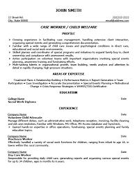 child welfare case worker resume template   premium resume samples    child welfare case worker resume template   premium resume samples  amp  example