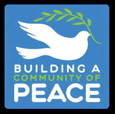 International Day of Peace Student Observance - Friday, Sep 20 ...