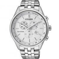 Наручные <b>часы Citizen AT2141</b>-<b>87A</b> купить в интернет-магазине ...