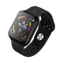 <b>B57</b> Smart <b>Watch</b> reviews – Online shopping and reviews for <b>B57</b> ...