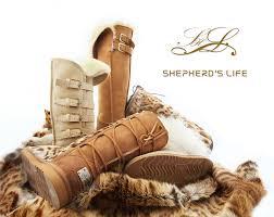 ShoesCollection — Обувь в Москве