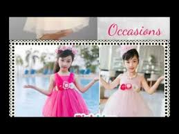 <b>2016</b> New Collection of Baby <b>Girl Dresses</b>, Kids Party Clothing ...