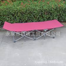 rollaway bed siesta bed camp bed office lunch break bed beach bed dark brown double luxury camp bed office