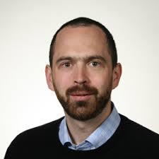 Dr David Fletcher - fletcher
