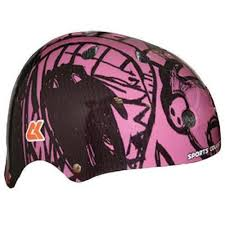 Роликовый <b>шлем Спортивная Коллекция</b> Artistic р-р M, цена 990 ...