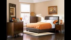 furniture bedroom set design best  bed designs images part  unique ideas photos slideshow pics bedr
