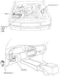 2000 pontiac grand prix 3 8l fi sc ohv 6cyl repair guides on land cruiser fuse box wiring diagram