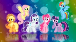 My Little Pony-La Magia de la Amistad Images?q=tbn:ANd9GcTR8j7cJ2ZCD08rdo-nI-Zr2f61XcwBlPt1L-i0pu6xLUbqQ6POhg