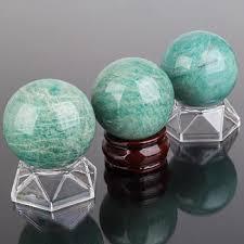 <b>Шар</b> из камня - купить <b>шар</b> на <b>подставке</b>