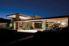 contemporary architecture roof   Bing images   Contemporary        contemporary architecture roof   Bing images