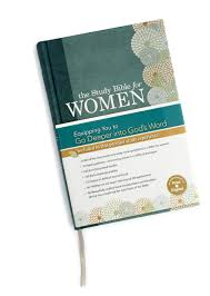 the study bible for women hardcover dorothy kelley patterson the study bible for women hardcover dorothy kelley patterson rhonda kelley holman bible staff 9781586400989 com books