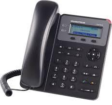 Купить Basic <b>IP телефон Grandstream</b> | Дистрибьютор ...