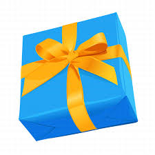 Image result for gift box