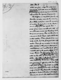 search results for thomas jefferson papers to articles search results for thomas jefferson papers 1606 to 1827 articles of confederation library of congress