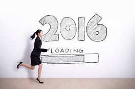 anticipate great success at work in the oswald letter by new year is loading now