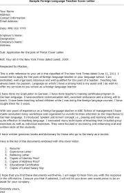 Cover Letter For Teaching Job  cover letter introduction  resume     Cover Letter Templates teaching job application letter sample Basic Job Appication Basic Job Appication Letter
