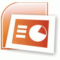 Buy powerpoint online download   sludgeport    web fc  com Pinterest