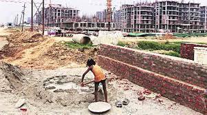 Image result for food for indian worker