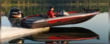 madison wi pontoon boats janesville wi boats for south quam s marine motor