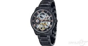 <b>Часы Thomas Earnshaw ES</b>-<b>8006</b>-55 Купить По Ценам MinutaShop