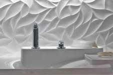 <b>Porcelanosa Oxo керамическая плитка</b> в Санкт-Петербурге