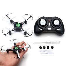 H8 <b>Mini RC Quadcopter</b> Drone Headless Mode <b>2.4G</b> 4CH 6 Axis ...