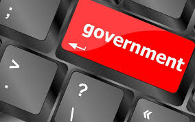 merits and demerits of presidential form of government electronic government the it for the people lg cns blog