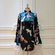Best value <b>Shanghai</b> Dress <b>Vintage</b> – Great deals on <b>Shanghai</b> ...