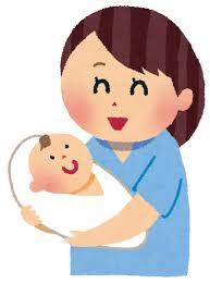 「赤ちゃん イラスト  フリー」の画像検索結果