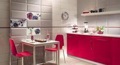 Domino Joy Bacca | Плитка, Кухня и <b>Керамическая</b> плитка
